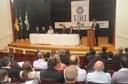 Vereadores participam do XI ERCO